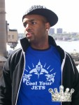 The Poet's List - Poet - Poetry News Spokenword Video - Devin the Poet