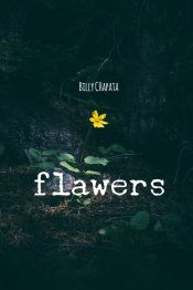release_billychapata_flawers