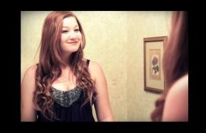 The Poet's List - Poet - Poetry News Spoken word Video - Best American Poetry - Button Poetry - Blythe Baird