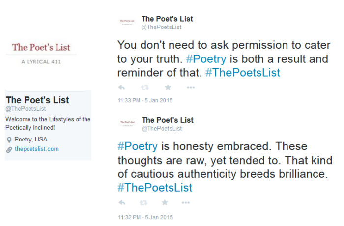 POETS_TRUTH3