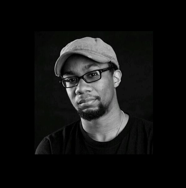 The Poet's List - Poet - Poetry News Spokenword Video - Omar Holmon