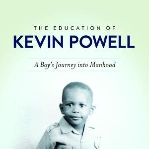 103015_KevinPowellBook