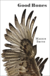The Poet's List - Poet - Poetry News Spokenword Video - Maggie Smith