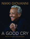 The Poet's List - Poet - Poetry News Spokenword Video - Nikki Giovanni
