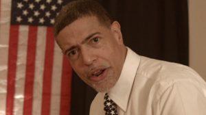 The Poet's List - Poet - Poetry News Spoken word Video - Barry Akins