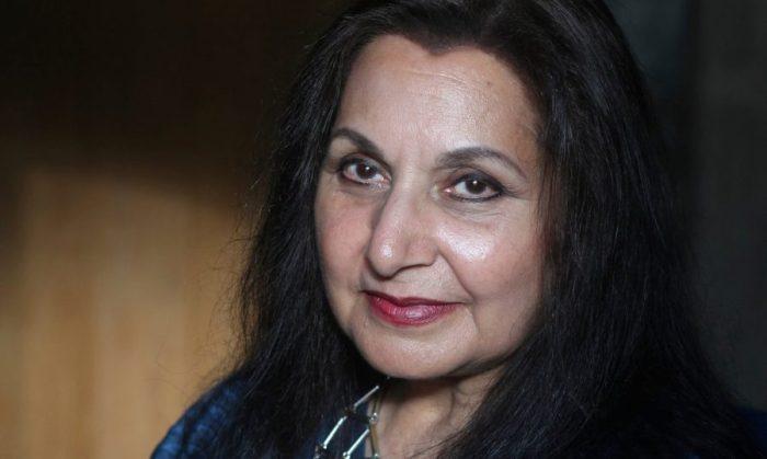 The Poet's List - Poet - Poetry News Spoken word Video - Poet Laureate - Guardian