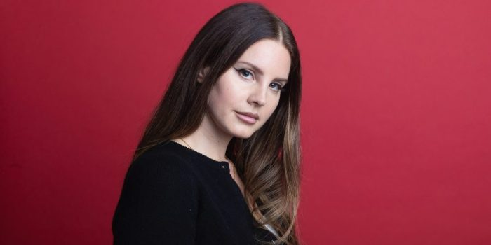 The Poet's List - Poet - Poetry News Spokenword Video - Indian Express - Lana Del Rey