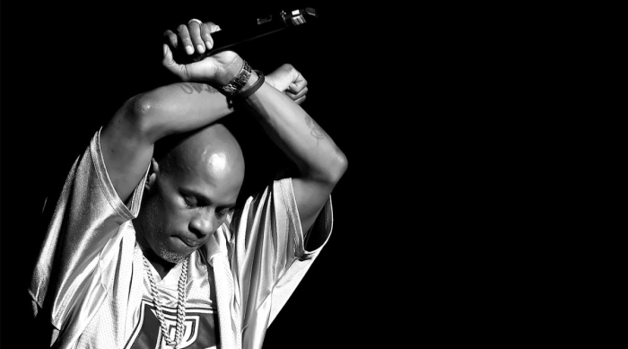 The Poet's List - Poet - Poetry News Spokenword Video - DMX - Def Poetry Jam