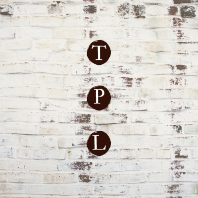 The Poet's List - Poet - Poetry News Spokenword Video - Logo