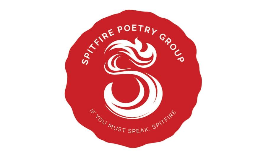 The Poet's List - Poet - Poetry News Spokenword Video - Spitfire Poetry Group - Savannah Georgia - Clinton Powell - Ralph Dillard